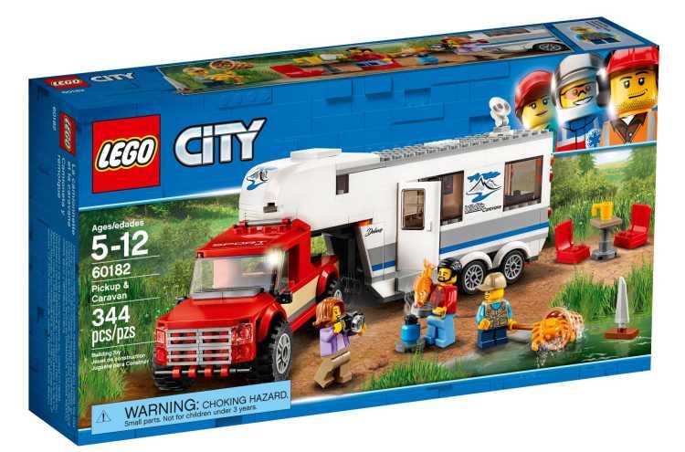 Επερχόμενα Lego Set - Σελίδα 14 910