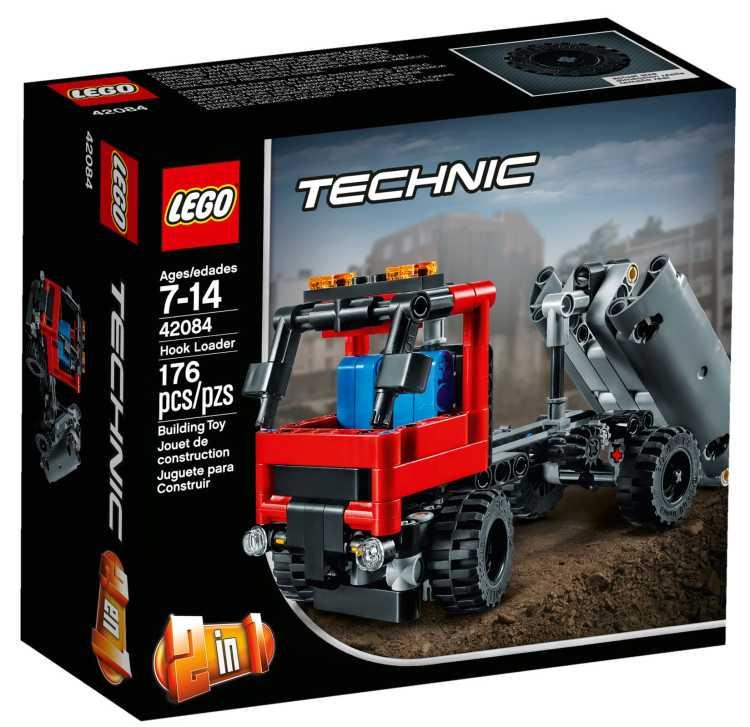 Επερχόμενα Lego Set - Σελίδα 14 912