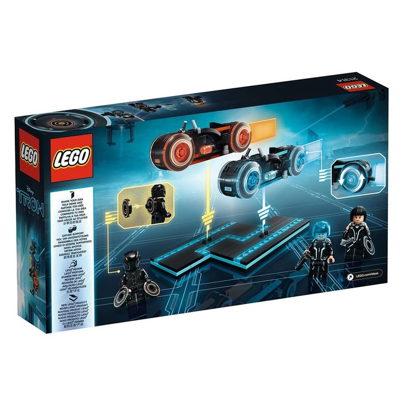 Επερχόμενα Lego Set - Σελίδα 20 B10