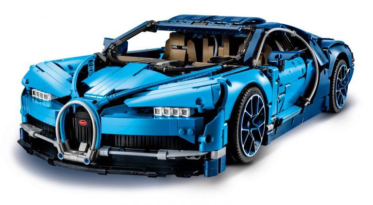 Επερχόμενα Lego Set - Σελίδα 23 B111