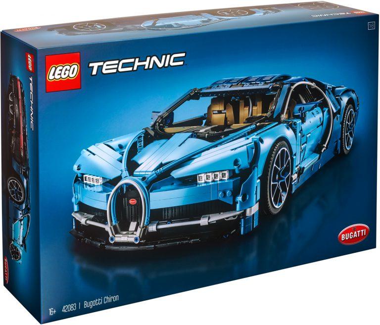 Επερχόμενα Lego Set - Σελίδα 23 B211