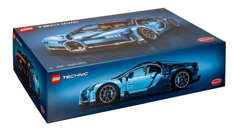 Επερχόμενα Lego Set - Σελίδα 23 B312