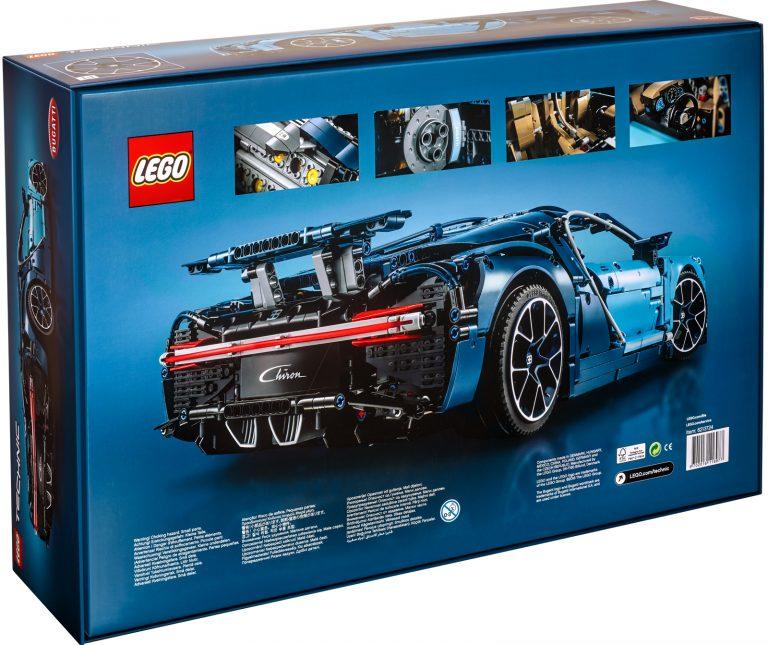 Επερχόμενα Lego Set - Σελίδα 23 B411
