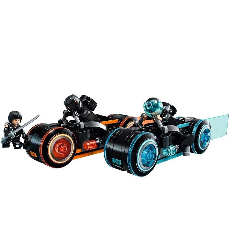 Επερχόμενα Lego Set - Σελίδα 20 C10
