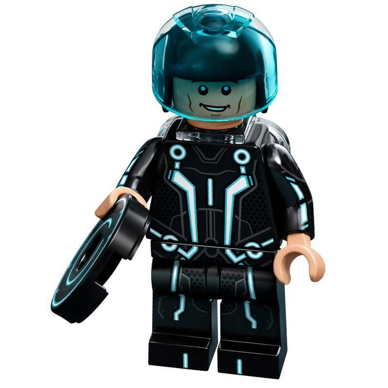 Επερχόμενα Lego Set - Σελίδα 20 D10