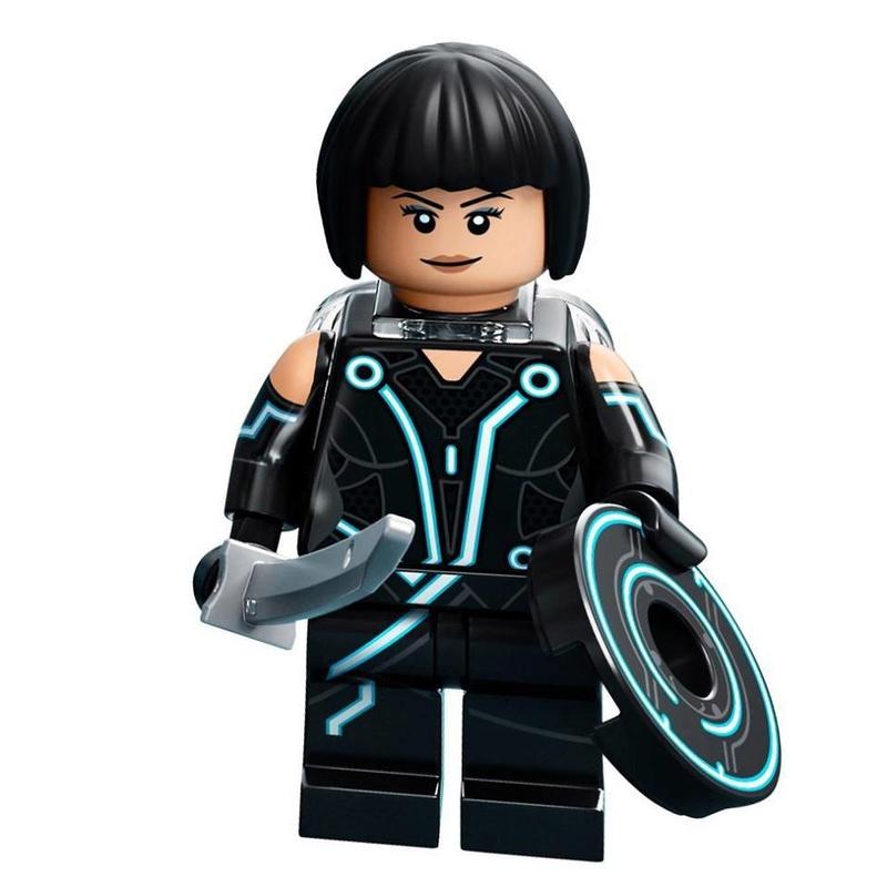 Επερχόμενα Lego Set - Σελίδα 20 E10