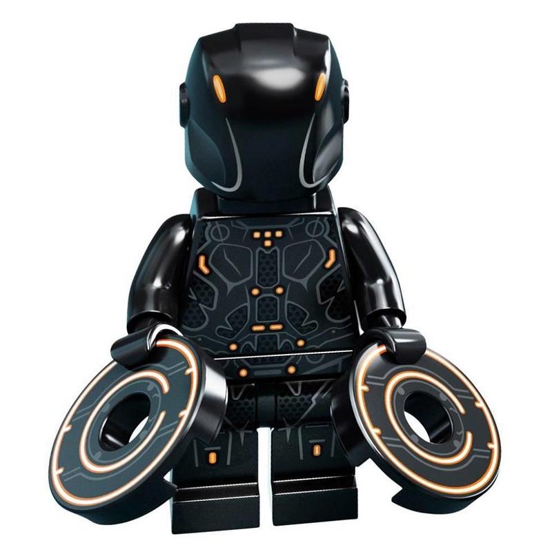 Επερχόμενα Lego Set - Σελίδα 20 F10