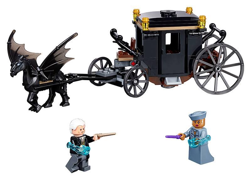 Επερχόμενα Lego Set - Σελίδα 20 Fn10