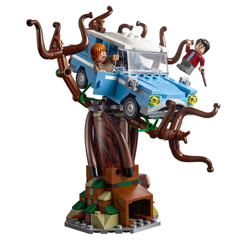 Επερχόμενα Lego Set - Σελίδα 22 H111
