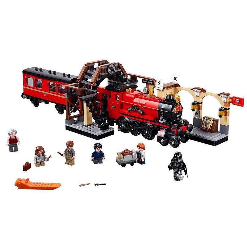 Επερχόμενα Lego Set - Σελίδα 22 H211