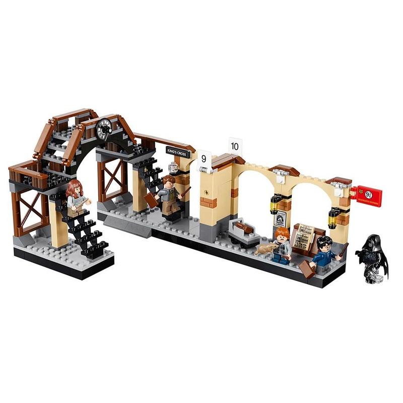 Επερχόμενα Lego Set - Σελίδα 22 H311