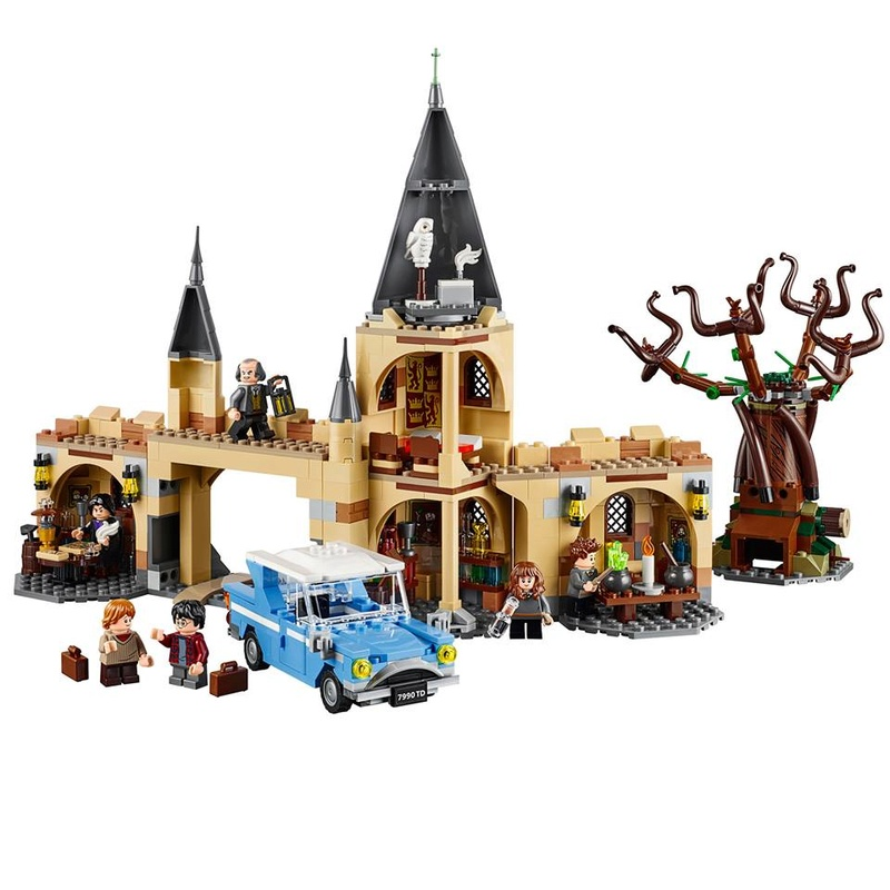 Επερχόμενα Lego Set - Σελίδα 22 H410