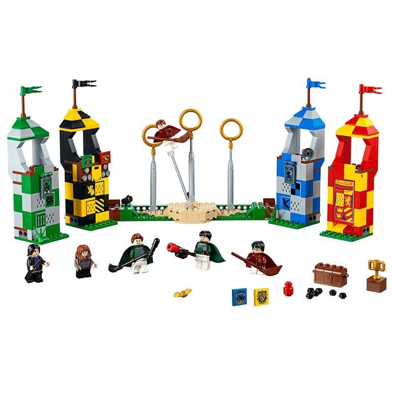 Επερχόμενα Lego Set - Σελίδα 22 H510