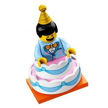 Επερχόμενα Lego Set - Σελίδα 18 Lego-b10