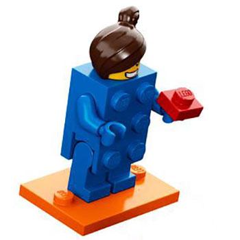 Επερχόμενα Lego Set - Σελίδα 18 Lego-b11