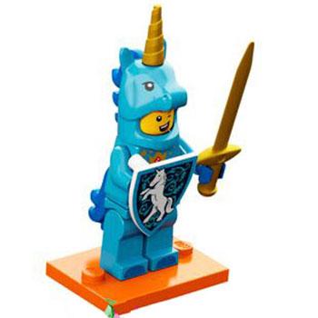 Επερχόμενα Lego Set - Σελίδα 18 Lego-b12