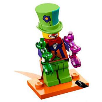 Επερχόμενα Lego Set - Σελίδα 18 Lego-b13