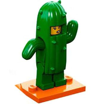 Επερχόμενα Lego Set - Σελίδα 18 Lego-c10
