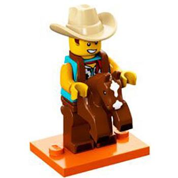 Επερχόμενα Lego Set - Σελίδα 18 Lego-c11
