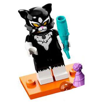 Επερχόμενα Lego Set - Σελίδα 18 Lego-c12