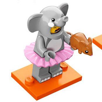 Επερχόμενα Lego Set - Σελίδα 18 Lego-e10