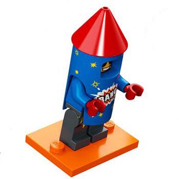 Επερχόμενα Lego Set - Σελίδα 18 Lego-f10