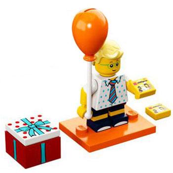 Επερχόμενα Lego Set - Σελίδα 18 Lego-o10