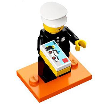 Επερχόμενα Lego Set - Σελίδα 18 Lego-p10
