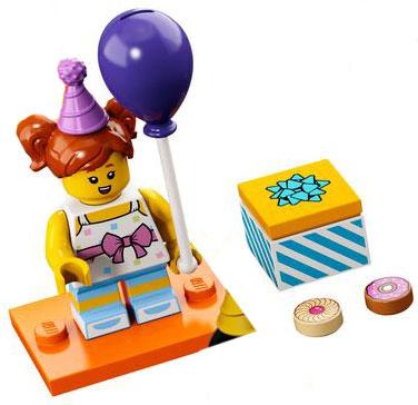 Επερχόμενα Lego Set - Σελίδα 18 Lego-p11