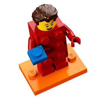 Επερχόμενα Lego Set - Σελίδα 18 Lego-r10