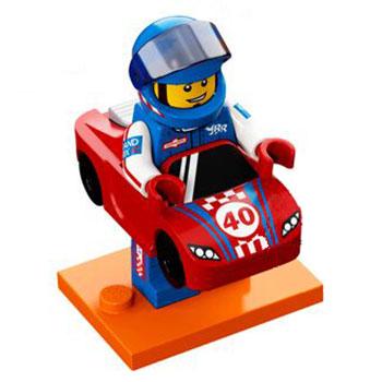 Επερχόμενα Lego Set - Σελίδα 18 Lego-r12