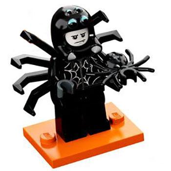 Επερχόμενα Lego Set - Σελίδα 18 Lego-s10