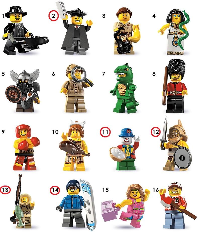 Ζητούνται bricks / parts / minifigures / sets. - Σελίδα 3 Lego_s10