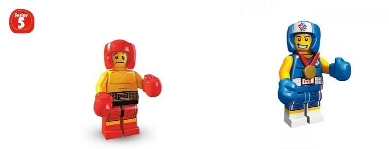 Το γνωρίζατε ότι...? Θέματα που αφορούν τα αγαπημένα μας Lego! - Σελίδα 11 Ne10