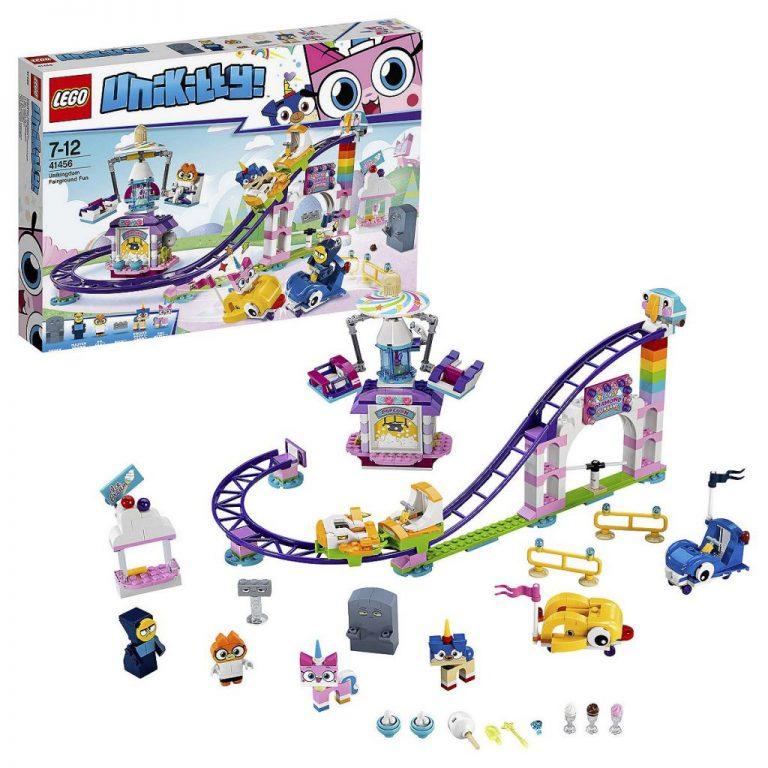Επερχόμενα Lego Set - Σελίδα 22 Un10