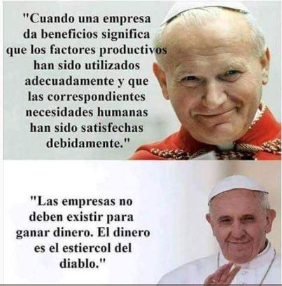 """El Papa - Su actividad """"política"""" como jefe del Estado Vaticano - Página 3 Captur45"""