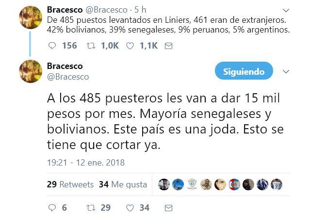 Gobierno del presidente Mauricio Macri - Página 39 Captur47