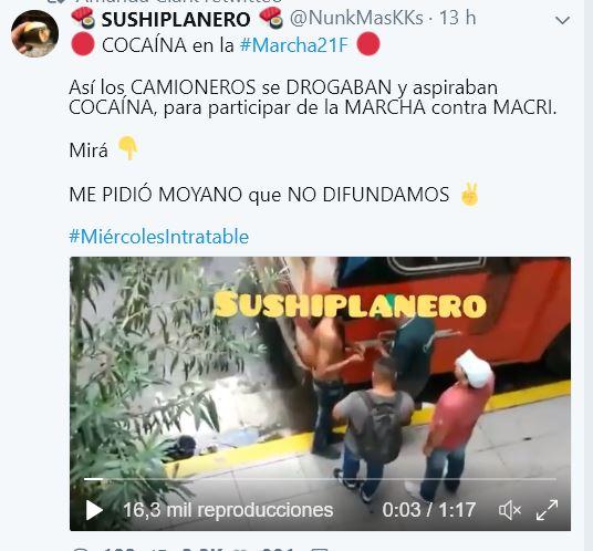 Gobierno del presidente Mauricio Macri - Página 3 Captur57