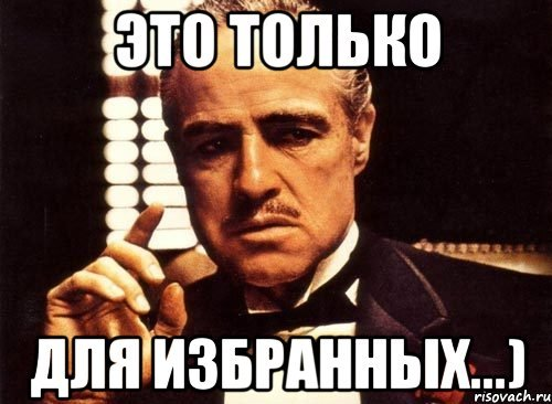 Притчи всех времен и народов - Страница 19 -uioiy10