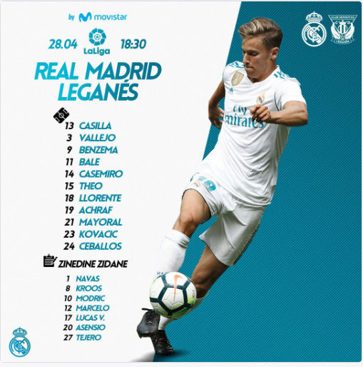 REAL MADRID-LEGANÉS 00010