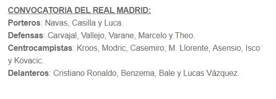 REAL MADRID - JUVENTUS 00013