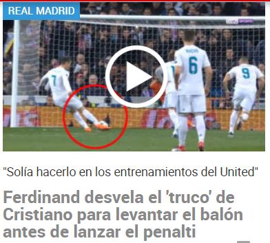Cristiano Ronaldo 0010