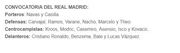 EIBAR - REAL MADRID 1-e10