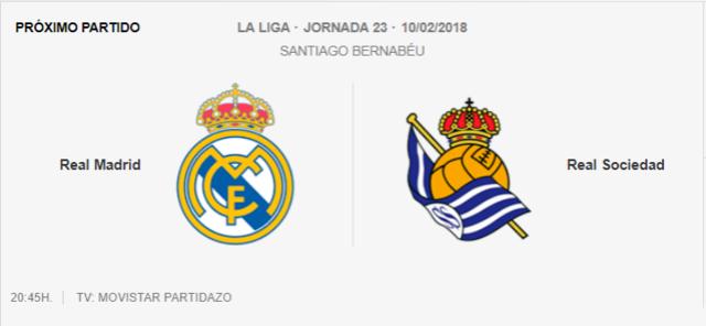 REAL MADRID - REAL SOEDAD 1-pa10