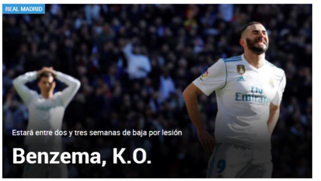 Karim Benzema - Página 31 Benz11