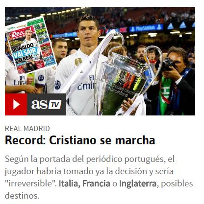 Cristiano Ronaldo - Página 5 Caja10