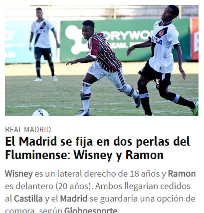 Real Madrid temporada 2018/19 rumores de fichajes, bajas... - Página 6 Can10