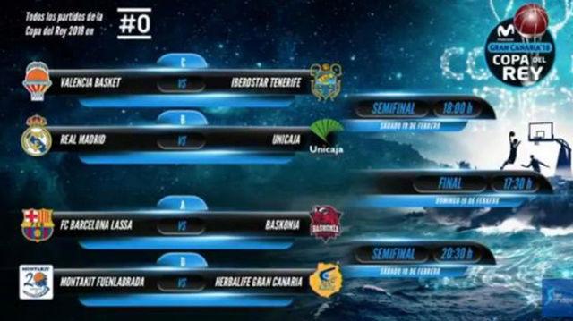 COPA DEL REY 2018 Copa10