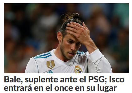 Real Madrid - PSG - Página 2 Cope10