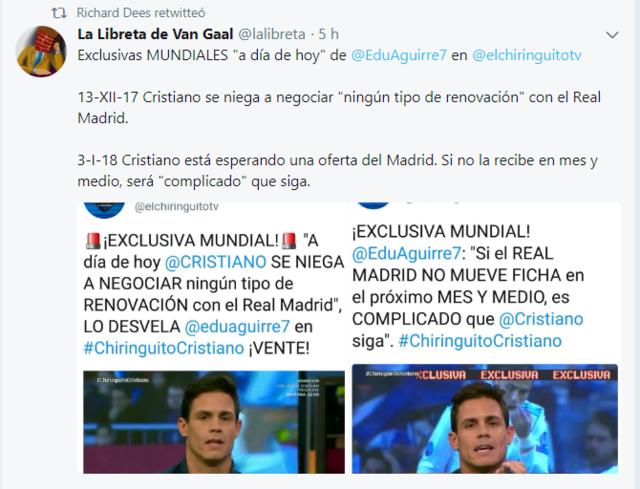 Cristiano Ronaldo Cr710